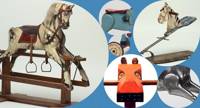 Giochi con cavalli da cavalcare giochi con cavalli da for Giochi di cavalli da corsa